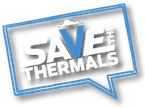 Save the Thermals